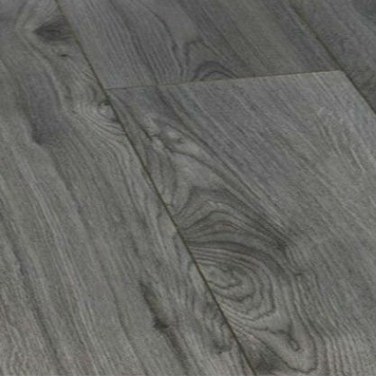 millenium oak grey